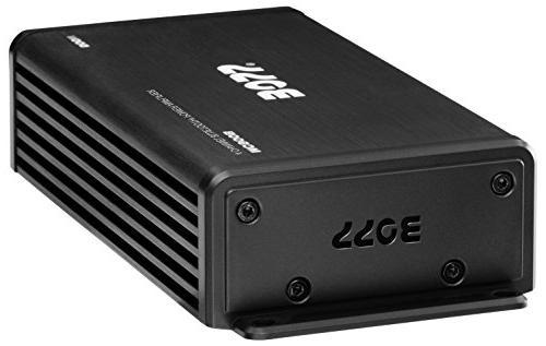 BOSS Audio 500 Watt 4 Amplifier 6.5 Speaker Bluetooth Remote, USB Mount, Waterproof Pouch