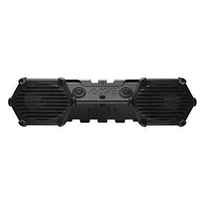 Boss Audio ATV Sound System with