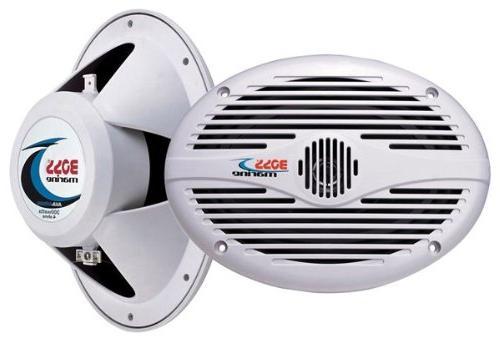 audio mr690 marine range speakers