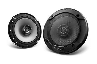 automotive speaker
