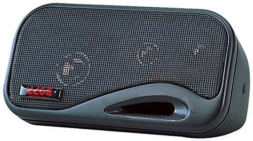 ava 6200 car speakers