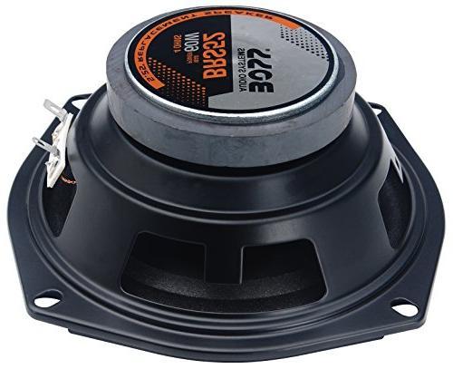 brs52 brs range speaker