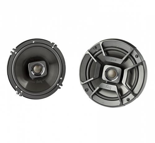Car/Marine Coaxial Speakers w Series