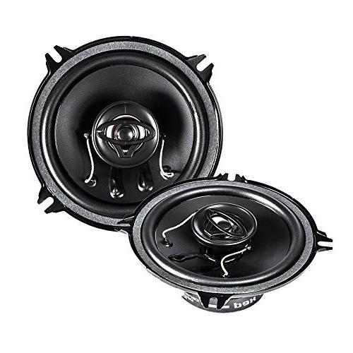 CERWIN VEGA 2-Way Coaxial Speaker