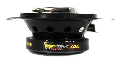 BOSS CH3220 140W Speakers Stereo PAIR