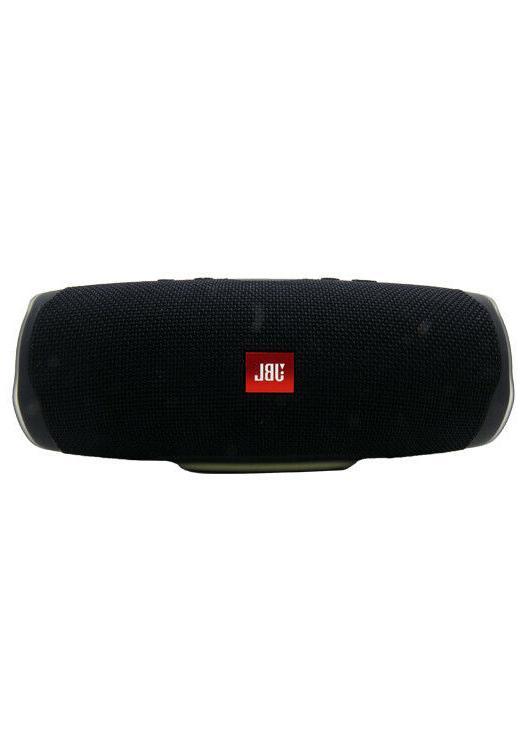 JBL Charge Waterproof Wireless Black