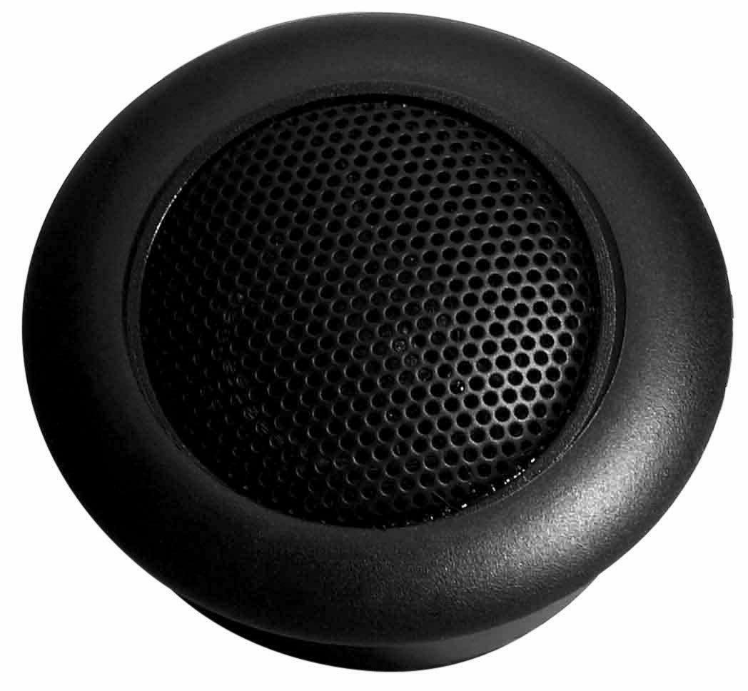 Component Set Audio Car Full Range, Audio Systems