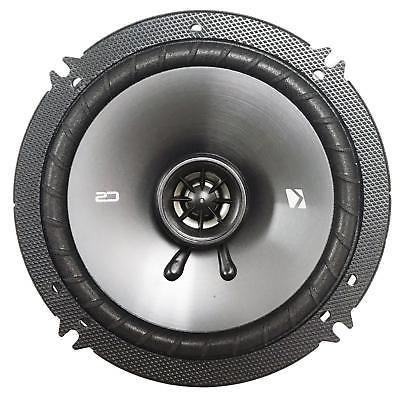 + 6x9'' Car Speakers, CSC65 CSC693 /