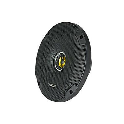 Kicker 6.5 Speaker