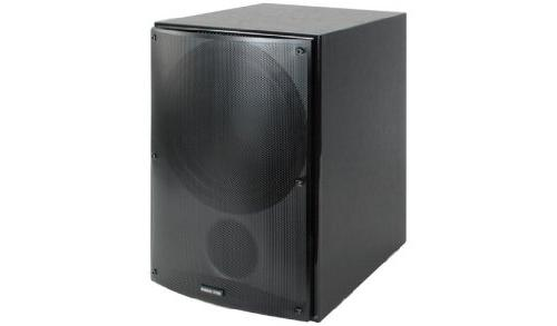 ct10sw wireless ready powered subwoofer