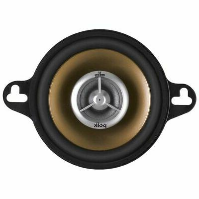 db351 coaxial speakers