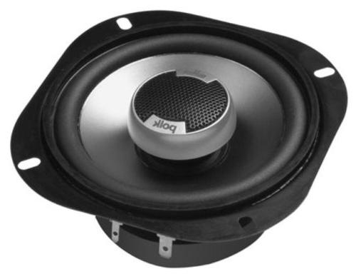 db501 coaxial speakers