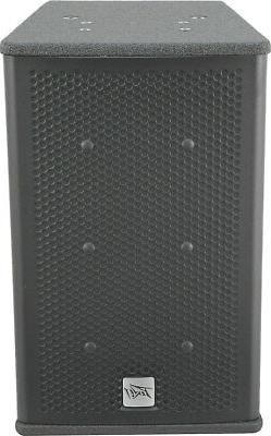 "Peavey Element Series 8"" Passive Speaker 60x40 dispersion"