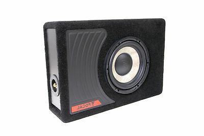 Focal FDS2.350 Channel Amplifier Loaded Sub