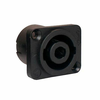 Wet Speaker Connectors