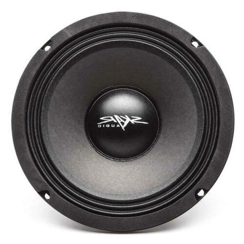 Skar 350 Ohm Pro