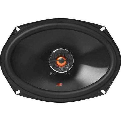gto939 6 coaxial speaker
