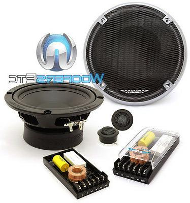 id65cs rms component speakers tweeters