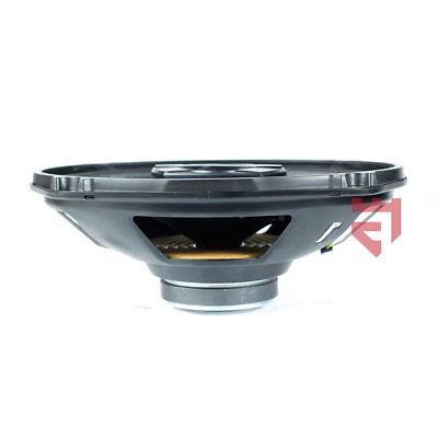 "JVC J Series 6x9"" 3-Way Coaxial Car"