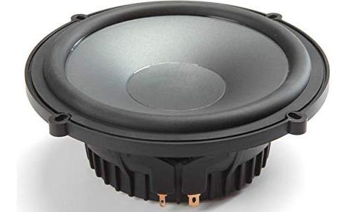"JBL 6-1/2"" Peak 2-Way impedance GTO Car Speaker System w/ FREE"