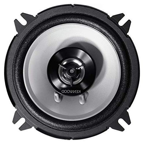 "5.25"" Audio Coaxial Speakers"