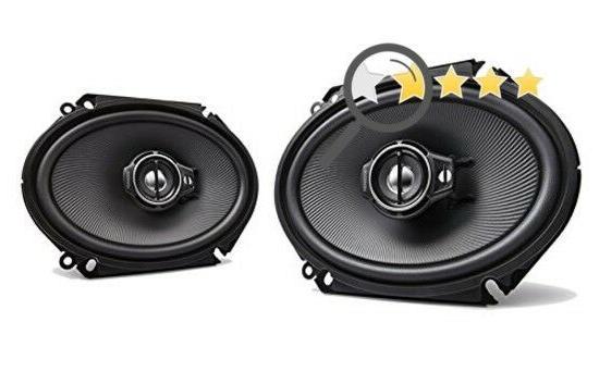 kfc c6895ps 6x8 oval custom fit 3