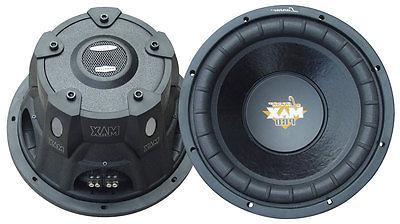 maxp124d max pro 12 1600 watt small