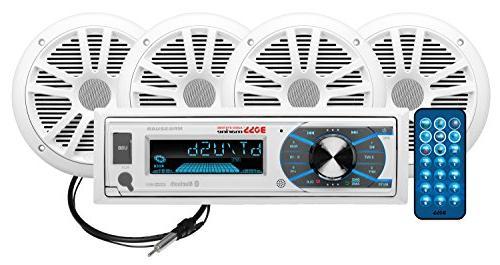 mck632wb 64 marine stereo