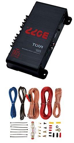 r1002 car audio amplifier amp