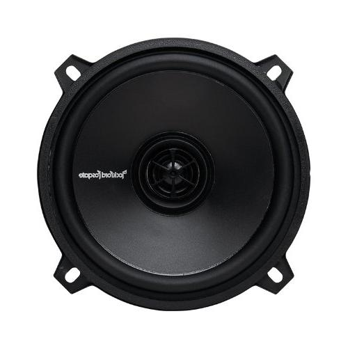 Rockford Fosgate R1525X2 5.25-Inch Speaker - 2