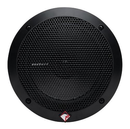 Rockford Fosgate R1525X2 Prime 5.25-Inch Full Speaker - of 2