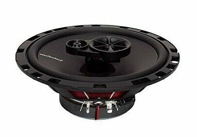 Rockford Fosgate 6.5-Inch Full-Range Speaker of