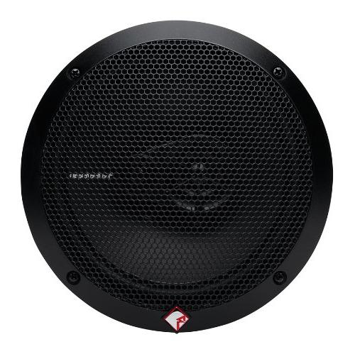 Rockford R165X3 Speaker Set 2