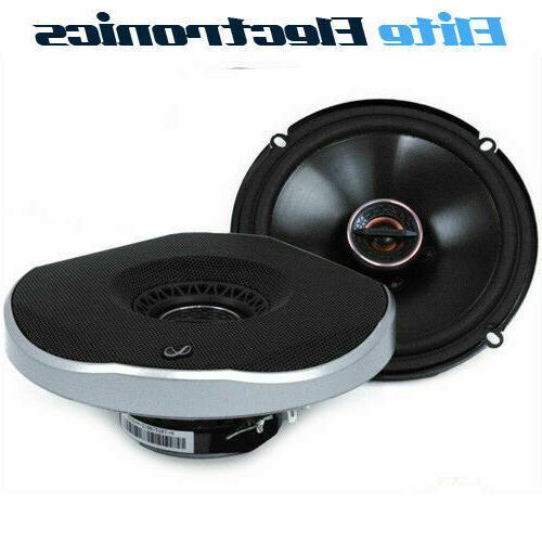 ref 6522ex car audio shallow