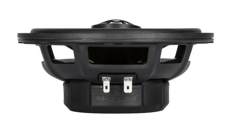 """Rockford P1650 6.5"""" 2-Way Coaxial Audio Max"""
