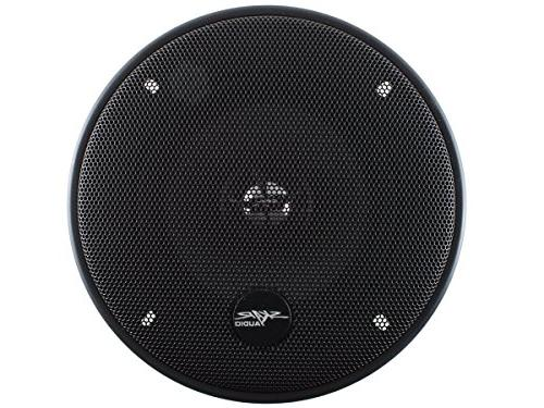 Skar Audio RPX525 2-Way Car