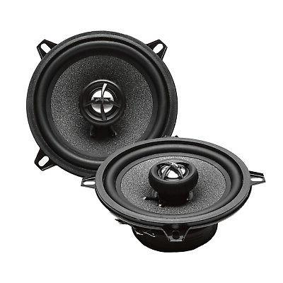 rpx525 coaxial car speakers