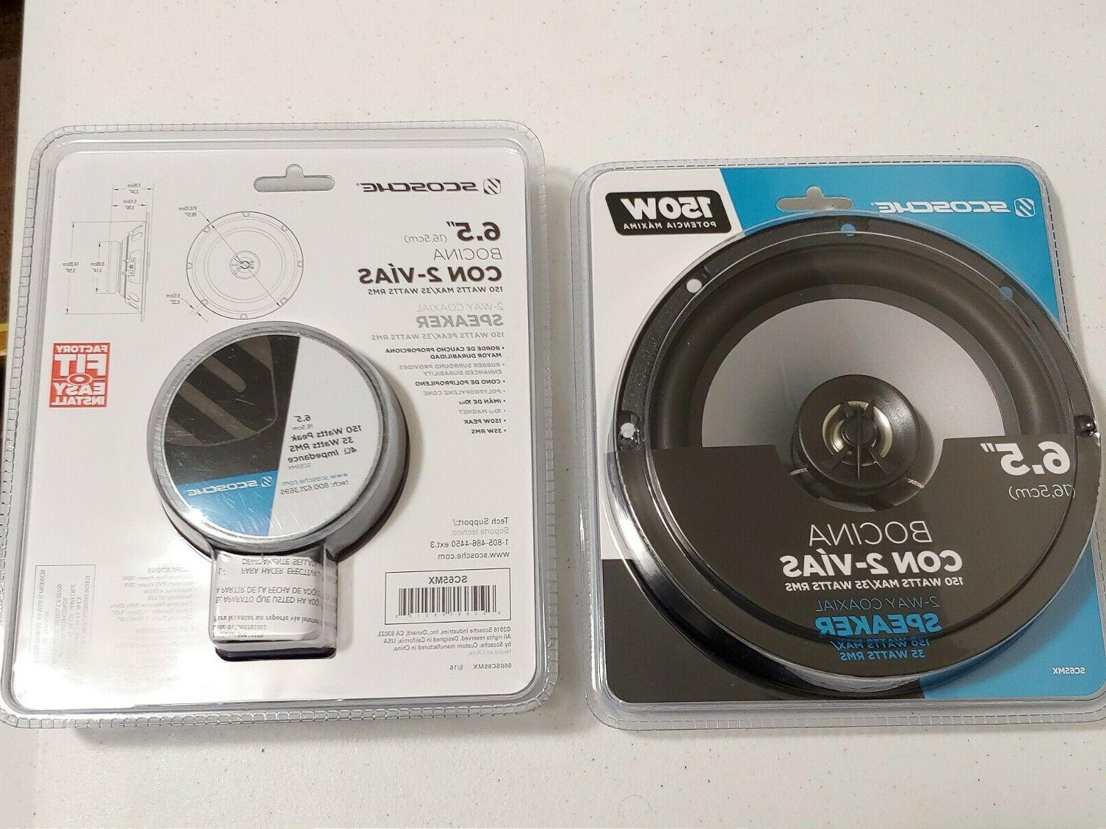 *SALE* Coax replacement , 6-1/2