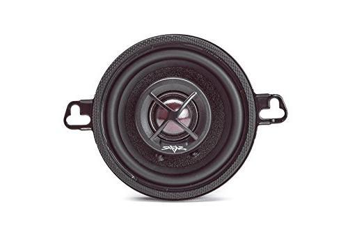 Skar Audio SK35 120W Coaxial Car