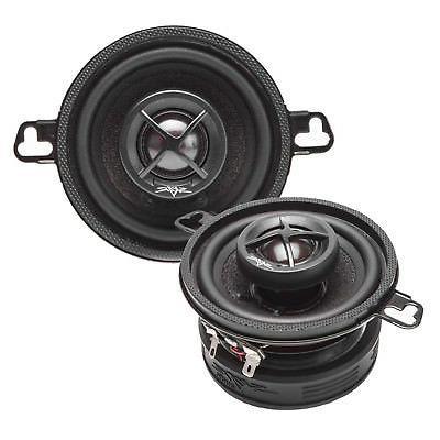 sk35 coaxial speakers