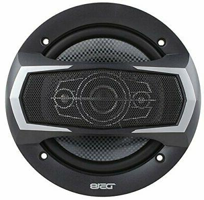 SLC-N65X Car Audio 400 Watts Coaxial