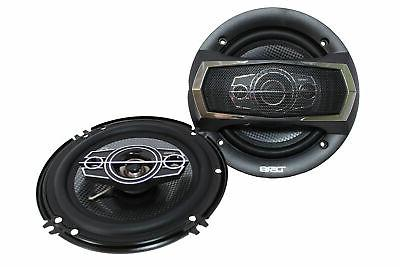 SLC-N65X Car 400 Ohm Coaxial