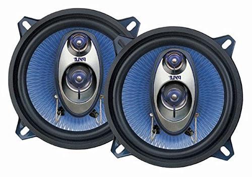 jl c2 speakers evolution
