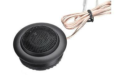 Alpine 2-Way Speaker