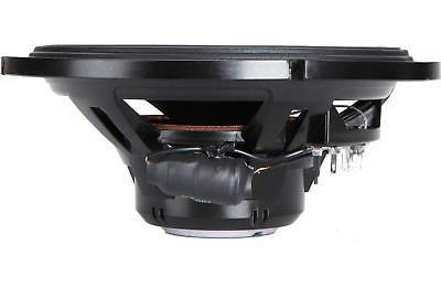 "Alpine SPR-60C 6-1/2"" 2-Way Speaker System"