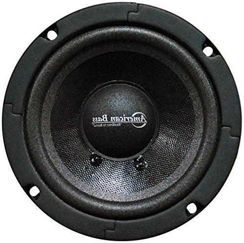 sq5c vehicle speaker