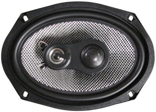 sq6 9 speaker carbon fiber