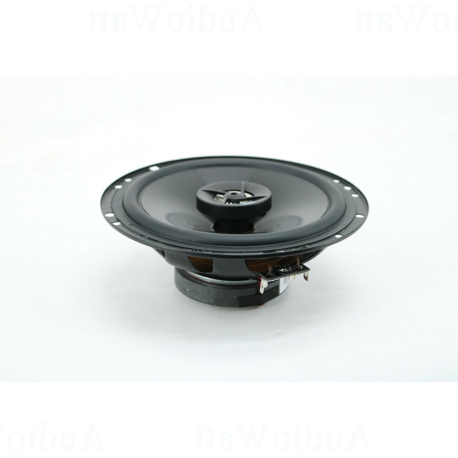 JBL Stage 602H 260W Dome Tweeters Car Speakers Series 1