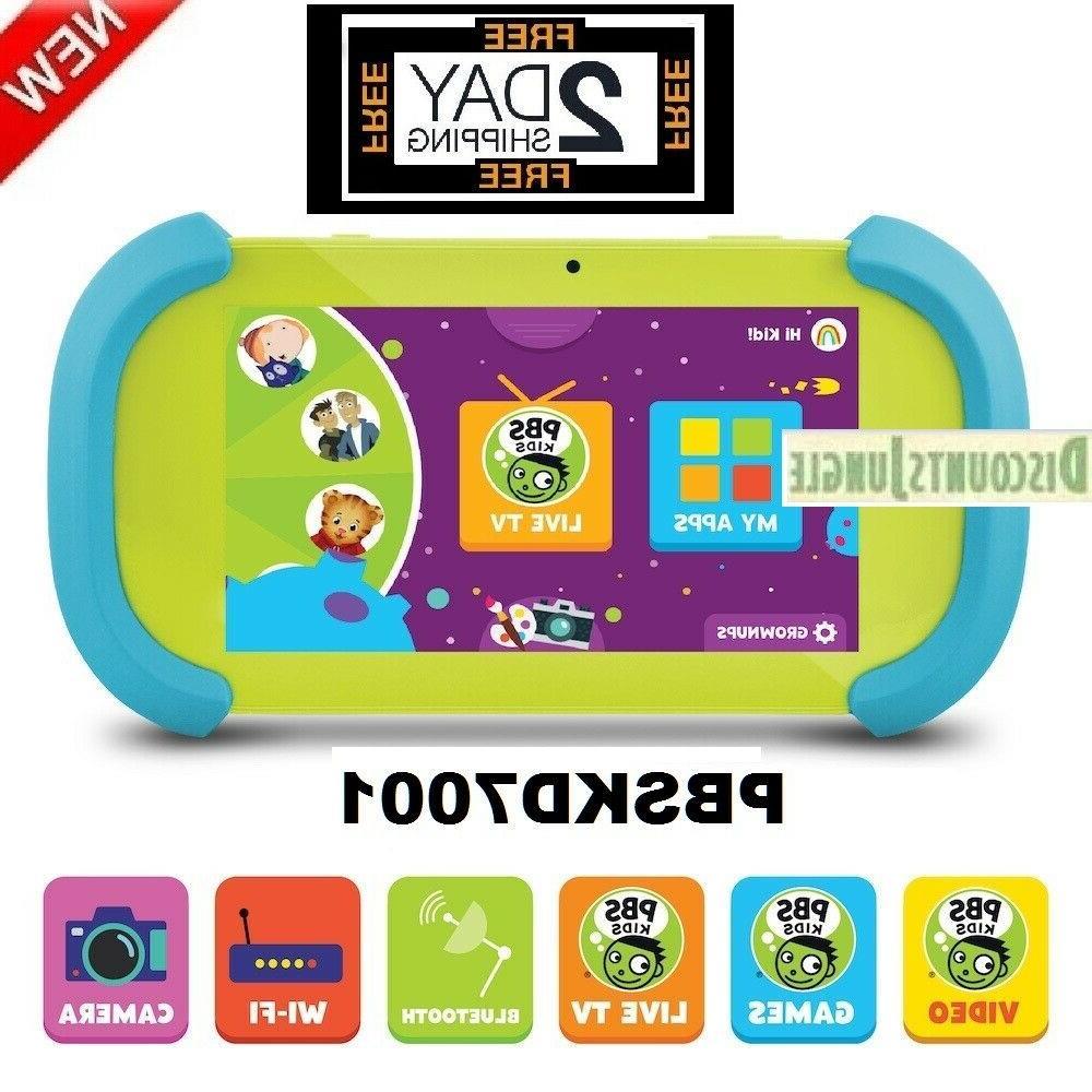 Sykik SYDVD196, 9.8'' All multi region zone free HD portable