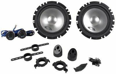 type e series sxe 1750s car audio